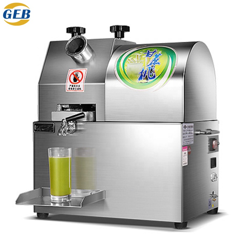 Factory Professional Sugar Cane Juicer Commercial Sugarcane Juice Machine Sugar Cane Juice Extractor Machines Buy Factory Professional Sugar Cane Juicer Commercial Sugarcane Juice Machine Sugar Cane Juice Extractor Machines Factor Sugar Cane