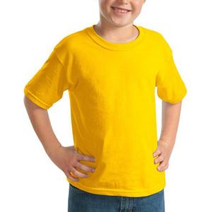 Prime Quality Bangladesh T Shirt