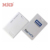 Frosted 860-960Mhz duplicate mango proximity card for access control system