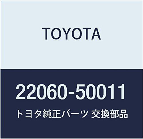 Lexus Toyota New Factory Throttle Body Lever Sensor 22060-46070
