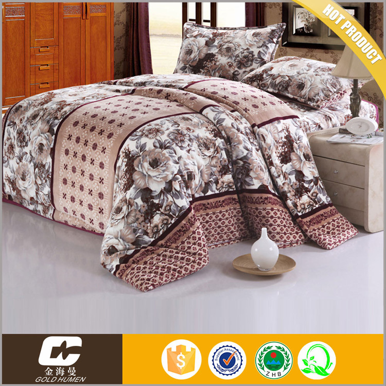 Attrayant Home Choice Bedding Sale, Home Choice Bedding Sale Suppliers And  Manufacturers At Alibaba.com
