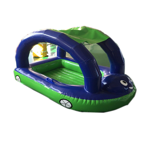 Water Inflatable Baby Float Boat Pool Toys For Pool