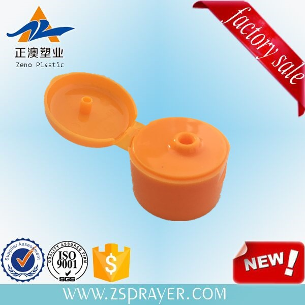 disc cover top cap 28/415 with reasonable price