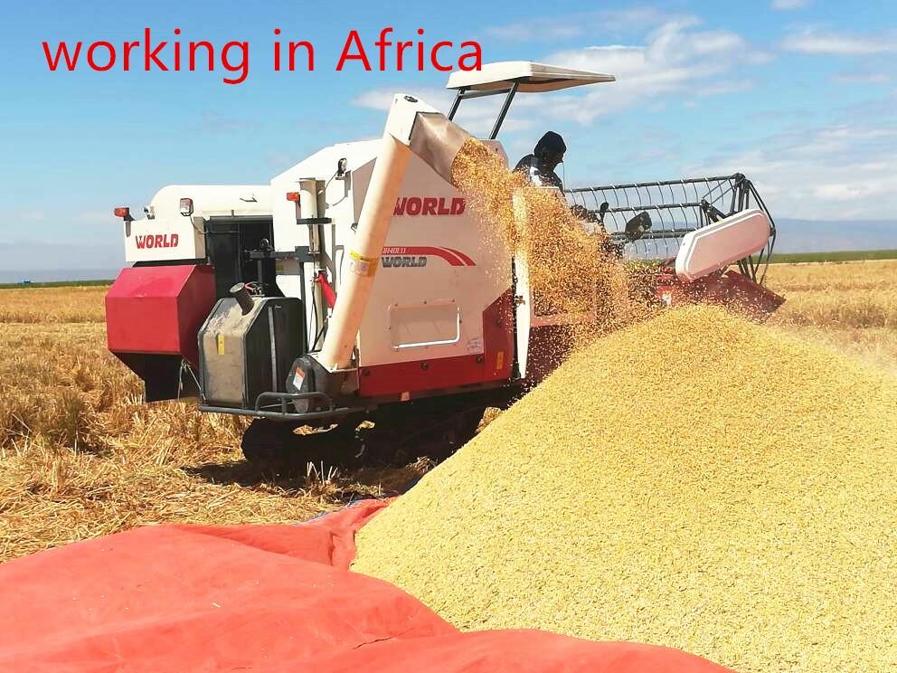 4lz 88hp small mini rice combine harvester price in africa buy combine harvester mini. Black Bedroom Furniture Sets. Home Design Ideas