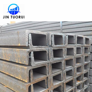 C Channel Beam - Buy C Steel C Channel H Beam,Angle Channel Beam,C Section  Beam Product on Alibaba com