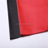 royal safety vest cordura oxford fabric