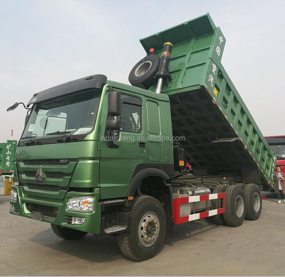 daewoo dump truck daewoo dump truck suppliers and manufacturers