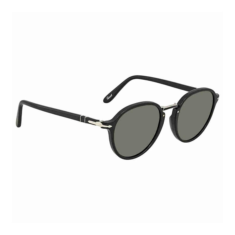c397a4ebe1 Get Quotations · Persol Men s PO3184S Sunglasses 51mm