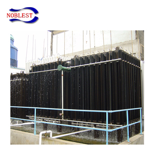 High pressure stainless steel refrigeration evaporator price