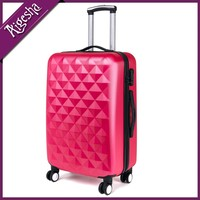 Most popular luggage,good quality luggage bags