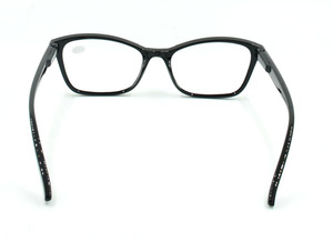 2f39bc79805 Design Optics 3 Pack Reading Glasses Wholesale
