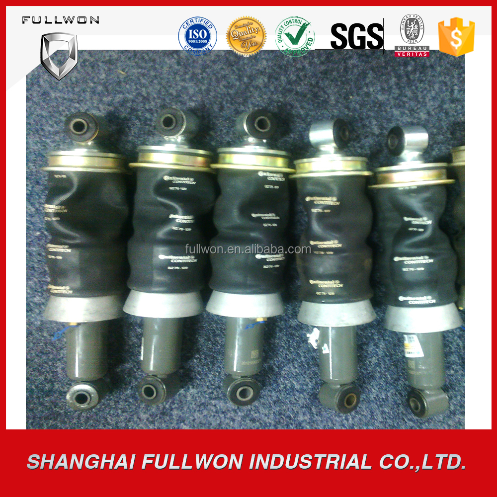 Auto parts / Air shock absorber