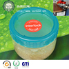 Edge Banding Hma Series Eva Clear Hot Melt Glue Granule For Wood