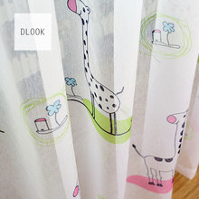 Wholesale high quality white color poly hospital curtain for sale