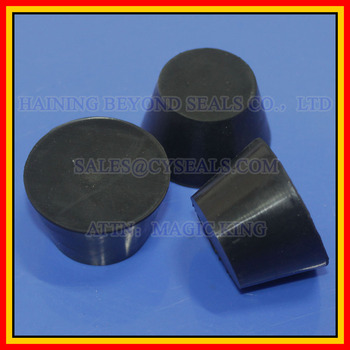 Epdm Rubber Stoppers/plug/stopper/cork - Buy Epdm Rubber Stoppers Product  on Alibaba com
