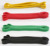 2080mm Gym Strong Fitness Resistance Loop Band for 2018 Wholesale