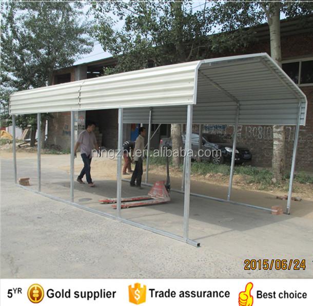 wohnmobil carports garage dach fahrradschuppen produkt id 60440842086. Black Bedroom Furniture Sets. Home Design Ideas