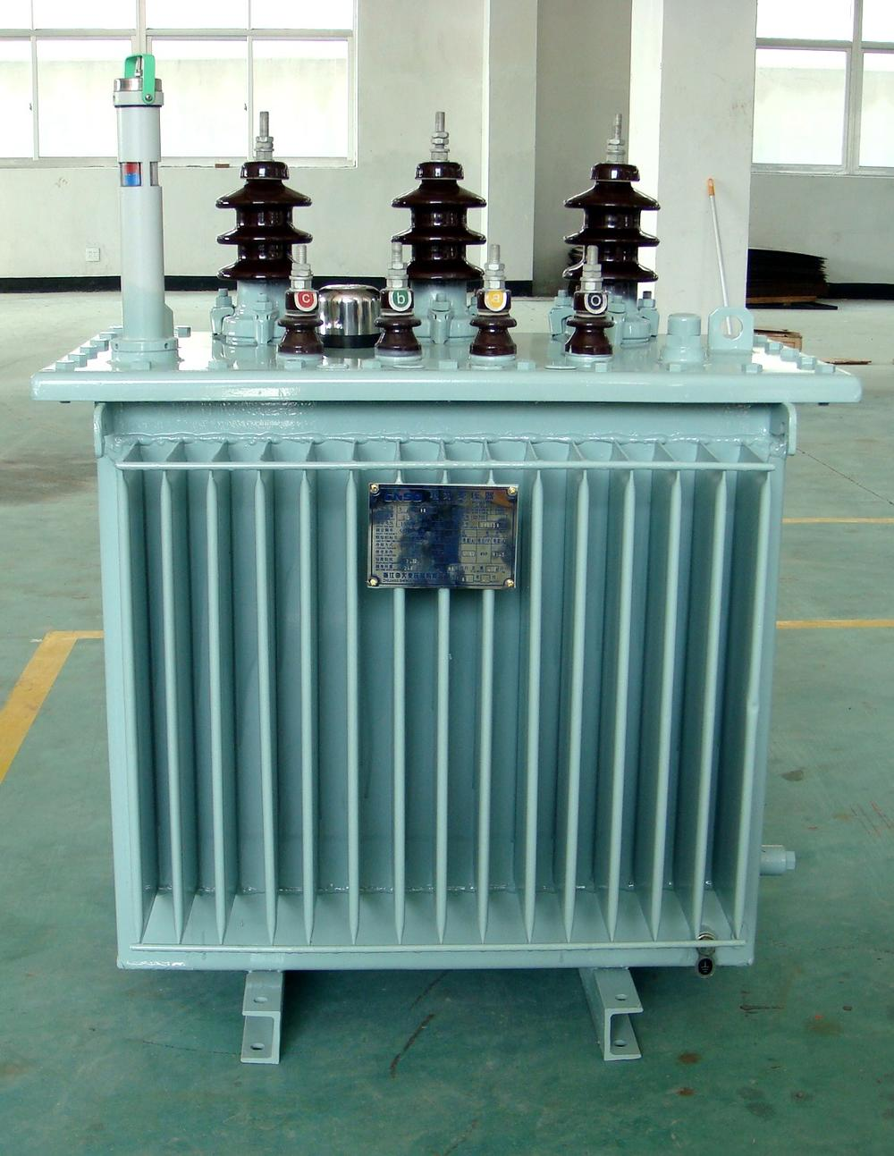 Two Phase Transformer, Two Phase Transformer Suppliers and ...