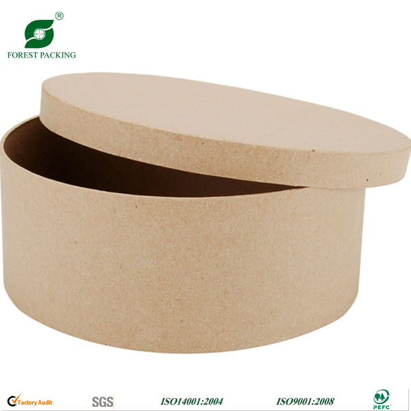 Large Round Cardboard Gift Boxes, Large Round Cardboard Gift Boxes ...