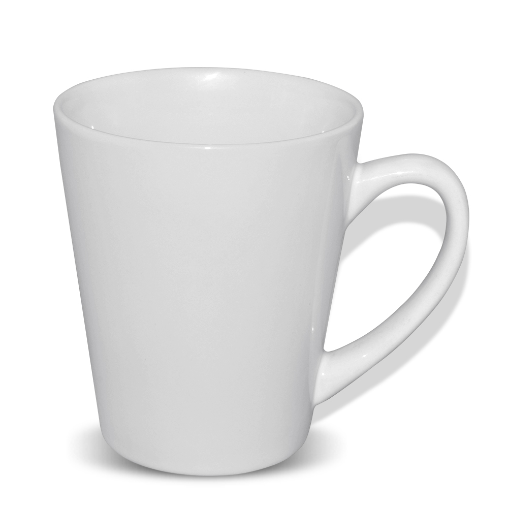 For Sale White Ceramic Mugs White Ceramic Mugs Wholesale