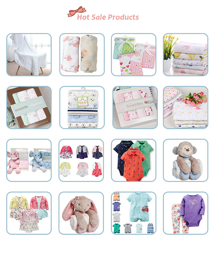 Coloful printed disposable baby diaper factory in china