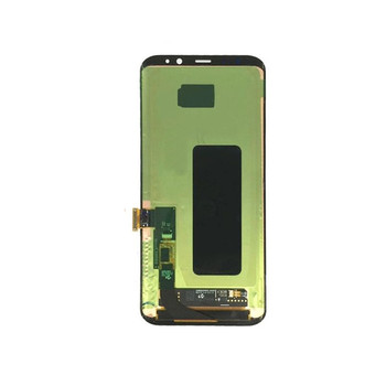 Org for samsung LCD display for samsung galaxy s8 lcd with digitizer