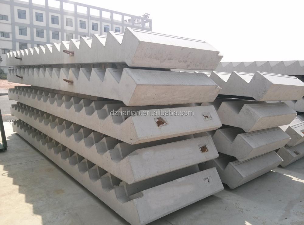Precast Concrete Stair Manufacturers/concrete Stair Mould