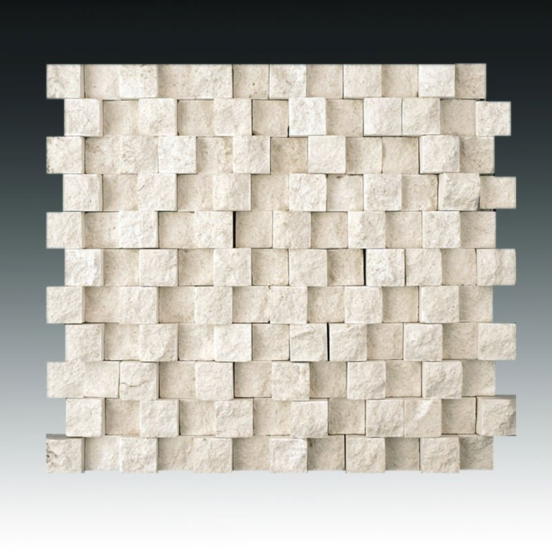 3d cube rock face wall covering buy natural stone product on alibabacom