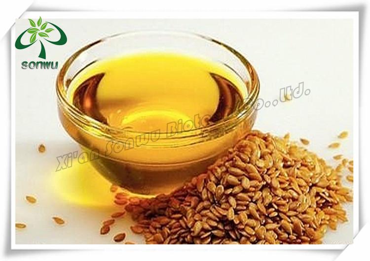 Refined Sesame Oil/organic Sesame Oil/sesame Oil Brands