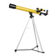 OEM long distance viewing 50600 professional astronomical telescope