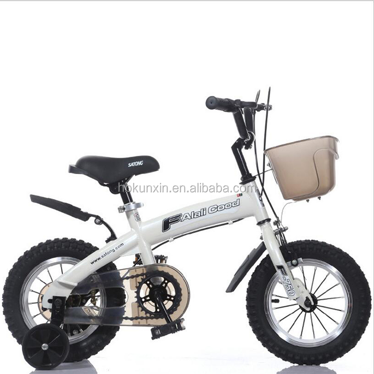 new style MTB china pushbike kids bicycle/children bike for 3 5 years old kids bike,kid bicicleta / b/cycle bike