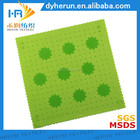 Digital Printing microfiber Glasses Cloth Suede Micro Fiber Cleaning Cloths