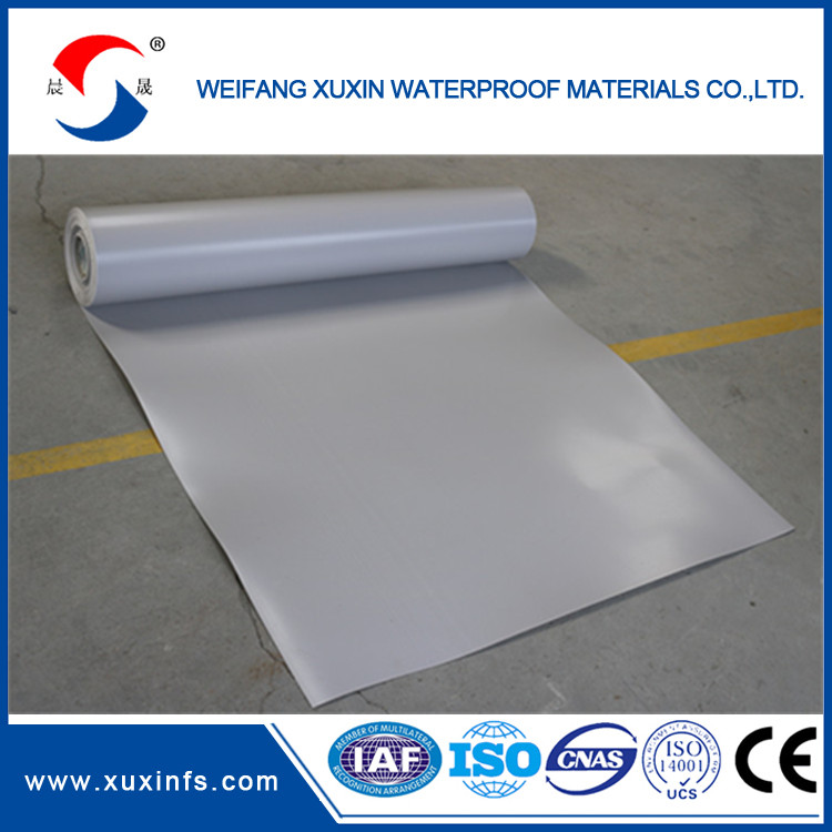 Exceptional Tpo Roof Underlayment, Tpo Roof Underlayment Suppliers And Manufacturers At  Alibaba.com