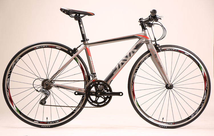 Java 700c Alloy Road Bike 16 Speed For Sale Buy Road Bike Java