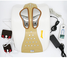""" Neck Massage Stretcher Physiotherapy Traction Physiotherapy Devices Massage Chair Spare Parts Magnetic Therapy """
