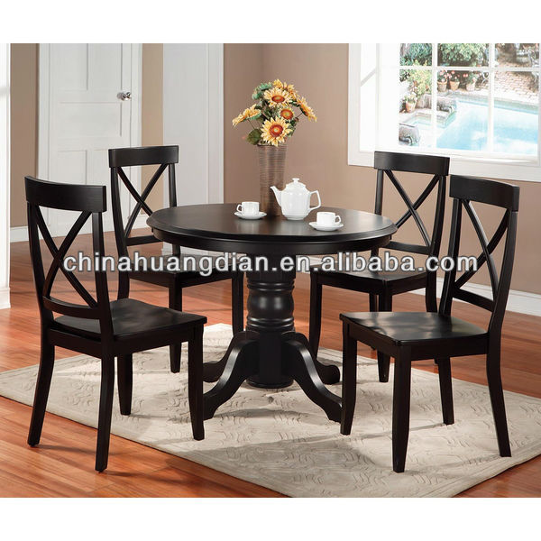 classic italian dining room sets, classic italian dining room sets