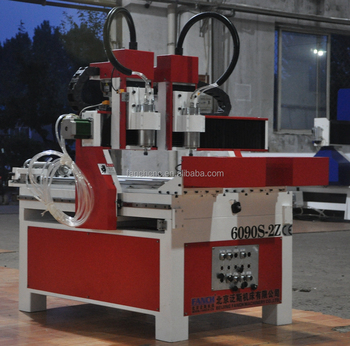 cnc router for sale craigslist. fc-6090s-2z used wood cnc router for sale craigslist from china cnc e