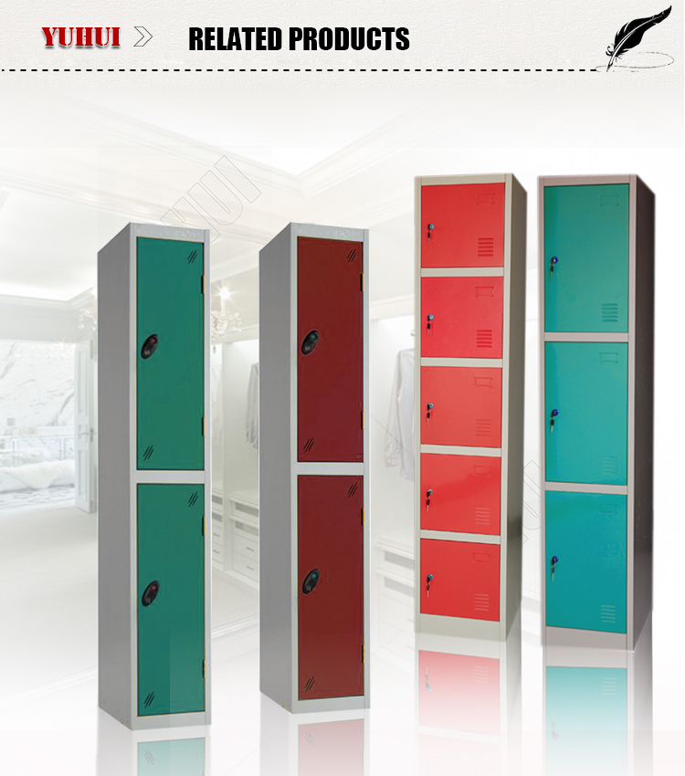 Tall Small Locker Godrej Almirah Designs With Price Single