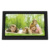 android available ips panel digital photo frame