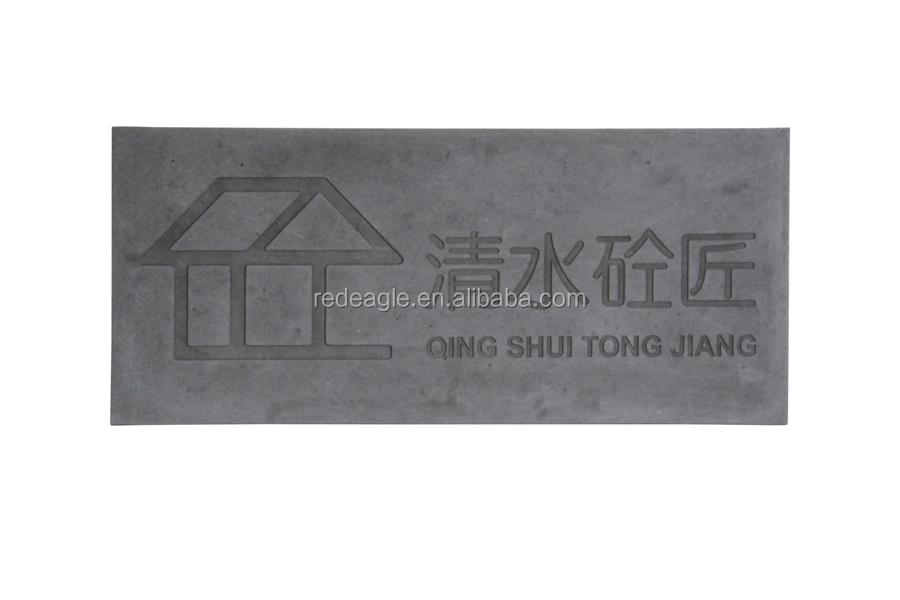 House front wall design 30X60 plain concrete wall and floor tiles