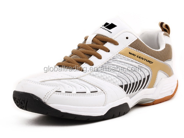 Tennis Shoes Wholesale, Tennis Shoes Wholesale Suppliers and ...