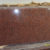Beautiful Cheap Red Colour Granite Slabs Prices
