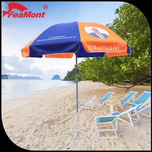 Personal Sun Umbrella Supplieranufacturers At Alibaba