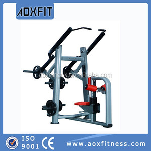 Import sports equipment/Gym Equipment /Back Extension Gym Machine