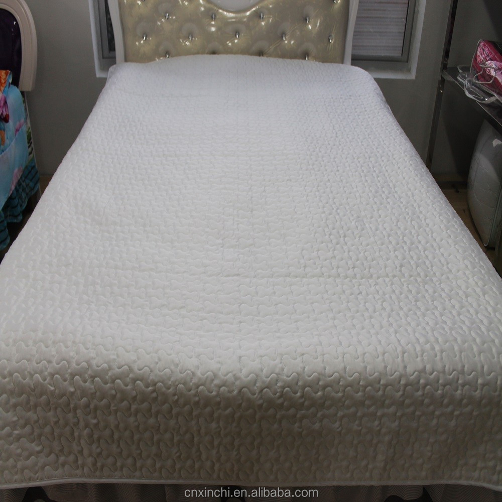 Ribbon embroidery bedspread designs - Embroidery Design Bedspread Embroidery Design Bedspread Suppliers And Manufacturers At Alibaba Com