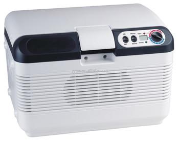 Mini Kühlschrank Für Das Auto : L auto kühlbox mini kühlschrank für pkw nutzung xg l buy
