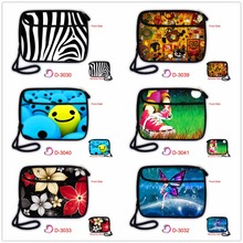 2.5″ HDD Bag Hand Carry Case Pouch for 2.5″ USB External For WD HDD Hard Disk Drive Protect for HDD/Phone/Camera/Mp5