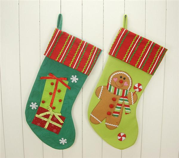 Cheap Bulk Christmas Gifts,New Christmas Ideas,Christmas Toy