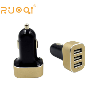 Hot selling ctek mxs 5.0 battery car charger with CE certificate