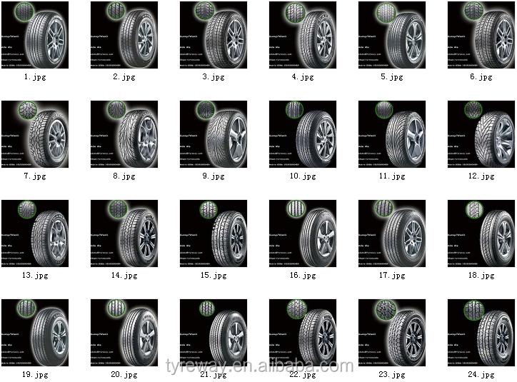 Car Tyre 255/35zr20,245/35zr20,225/35zr20,285/30zr20,255/40zr20 ...